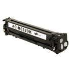 HP Color LaserJet Pro CM1415fnw MFP Black Toner Cartridge (Compatible)