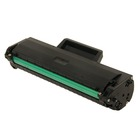 Samsung ML-1865 Black Toner Cartridge (Compatible)