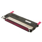 Samsung CLP-315W Magenta Toner Cartridge (Compatible)