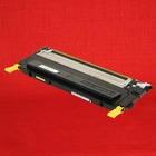 Yellow Toner Cartridge for the Samsung CLX-3175FN (large photo)