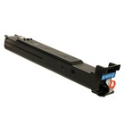 Konica Minolta magicolor 4650DN Cyan High Yield Toner Cartridge (Compatible)