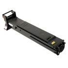 Konica Minolta bizhub C20P Yellow Toner Cartridge (Compatible)