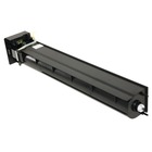 Konica Minolta magicolor 5650EN Black High Yield Toner Cartridge (Compatible)
