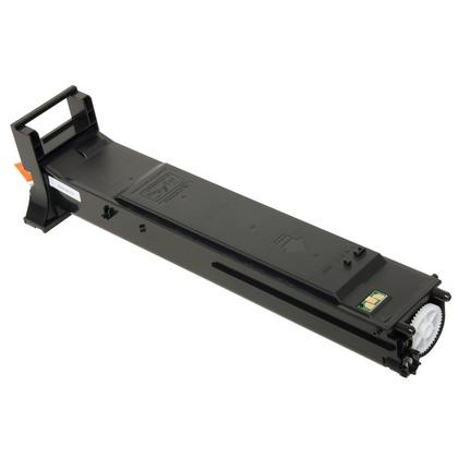 konica minolta magicolor 5570 supplies and parts all rh precisionroller com Konica Minolta Toner Konica Minolta Toner