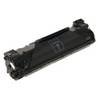 Canon Cartridge 128 Black Toner Cartridge (large photo)