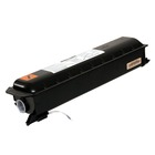 Black Toner Cartridge for the Toshiba E STUDIO 207 (large photo)