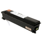 Toshiba E STUDIO 166 Black Toner Cartridge (Compatible)