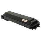 Sharp MX-M363N Black Toner Cartridge (Compatible)