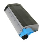 Okidata C710DN Cyan Toner Cartridge (Compatible)