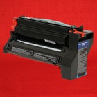 Lexmark C780DN Cyan Toner Cartridge - High Yield  N6610