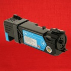 Xerox Workcentre 6505N Cyan Toner Cartridge - High Yield  N6720