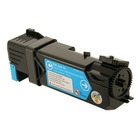 Xerox Phaser 6500N Cyan High Yield Toner Cartridge (Compatible)