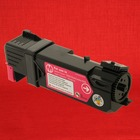 Xerox Workcentre 6505N Magenta Toner Cartridge - High Yield  N6730