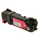Xerox WorkCentre 6505N Magenta High Yield Toner Cartridge (Compatible)