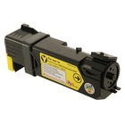 Xerox WorkCentre 6505N Yellow High Yield Toner Cartridge (Compatible)