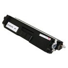 Black High Yield Toner Cartridge for the Brother HL-4150CDN (large photo)