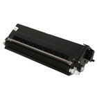 Brother MFC-9970CDW Black High Yield Toner Cartridge (Compatible)