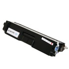 Cyan High Yield Toner Cartridge for the Brother HL-4570CDW (large photo)