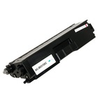 Brother MFC-9970CDW Cyan High Yield Toner Cartridge (Compatible)