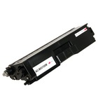 Magenta High Yield Toner Cartridge for the Brother HL-4570CDW (large photo)