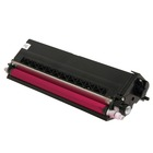 Brother MFC-9970CDW Magenta High Yield Toner Cartridge (Compatible)