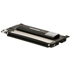 Dell 1235cn Black Toner Cartridge (Compatible)