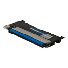 Dell 1235cn Cyan Toner Cartridge (Compatible)