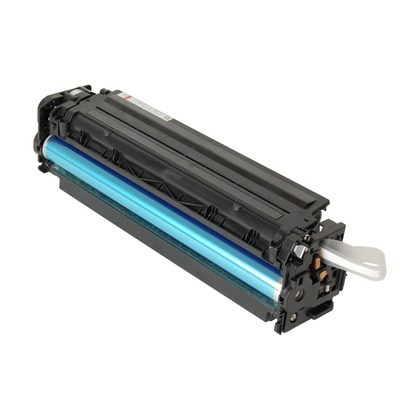 Canon Cartridge 118 Black Toner Cartridge (large photo)