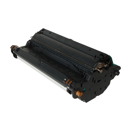 black color drum unit for the hp color laserjet 2840 all in one - Hp Color Laserjet 2840