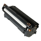 HP Color LaserJet 2550L Black / Color Drum Unit (Compatible)