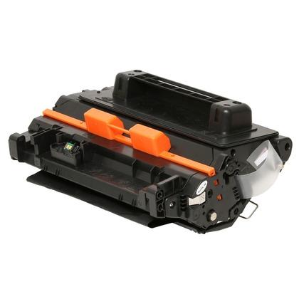 Black Toner Cartridge Compatible With Hp Laserjet Enterprise M4555
