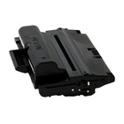 Samsung ML-3470ND Black High Yield Toner Cartridge (Compatible)