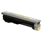 Canon imageRUNNER C2620 Yellow Toner Cartridge (Compatible)