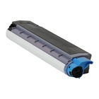 Okidata C830DN Magenta Toner Cartridge (Compatible)