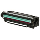 HP LaserJet Enterprise 500 Color M551xh Magenta Toner Cartridge (Compatible)