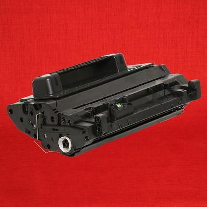 MICR Toner Cartridge for the HP LaserJet Enterprise 600 M602dn (large ...