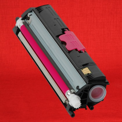 N7410 - Comparison Listings on the 44250714 Okidata C110,Okidata C130n,Okidata MC160MFP Magenta High Yield Toner Cartridge