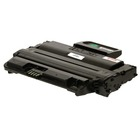 Details for Samsung ML-2855ND MICR Toner Cartridge (Compatible)