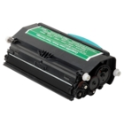 Lexmark X464DE Black Toner Cartridge (Compatible)