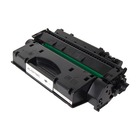 Canon imageCLASS MF5960dn Black High Yield Toner Cartridge (Compatible)