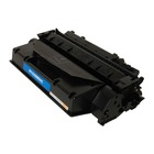 HP LaserJet Pro 400 M401dw Black High Yield Toner Cartridge (Compatible)