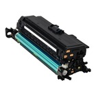 HP Color LaserJet Enterprise CM4540f MFP Cyan Toner Cartridge (Compatible)