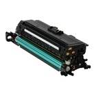 HP Color LaserJet Enterprise CM4540f MFP Yellow Toner Cartridge (Compatible)