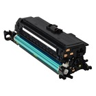 HP Color LaserJet Enterprise CM4540f MFP Magenta Toner Cartridge (Compatible)