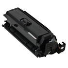 HP CE264X Black High Yield Toner Cartridge (large photo)