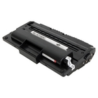 Xerox Phaser 3150 Black High Yield Toner Cartridge (Compatible)