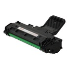 Xerox Phaser 3200MFP Black Toner Cartridge (Compatible)