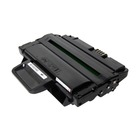 Xerox WorkCentre 3210 Black High Yield Toner Cartridge (Compatible)