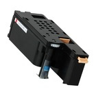 Xerox Phaser 6010N Cyan Toner Cartridge (Compatible)