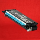 Xerox PHASER 6180 Black Toner Print Cartridge - High Yield  N8000